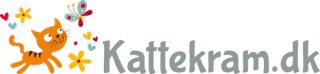 Kattekram.dk